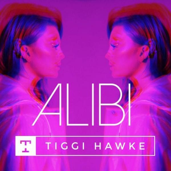 Alibi (Sebastian Perez Radio Edit) by  at Frisk Radio
