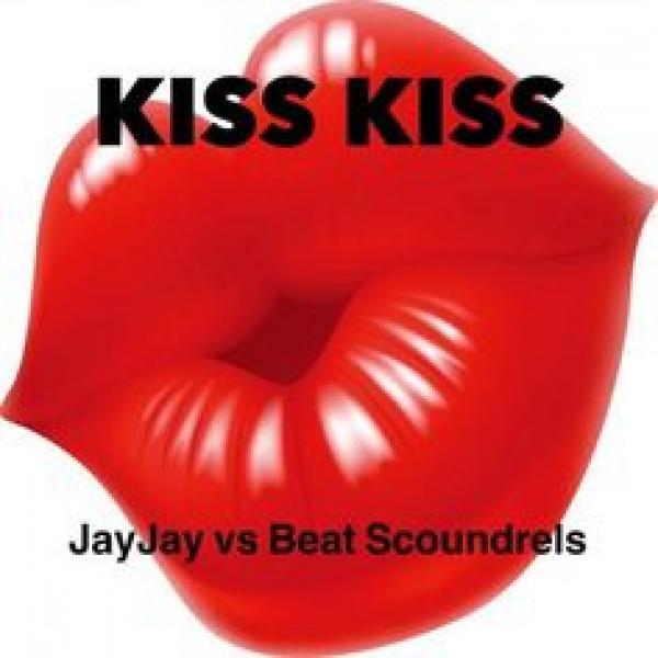 Kiss Kiss (Until Dawn Radio Edit) by  at Frisk Radio