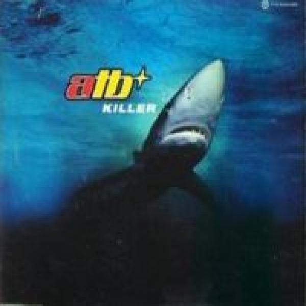 Killer (Alex Pushkarev & DJ Jan Steen Edit) by  at Frisk Radio
